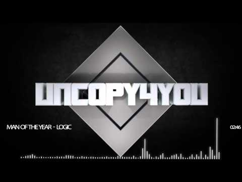 Uncopyrighted ♫ Music  - Logic - Man of the Year - (download)
