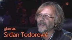 Srđan Žika Todorović Sin me je promenio | Mondo TV