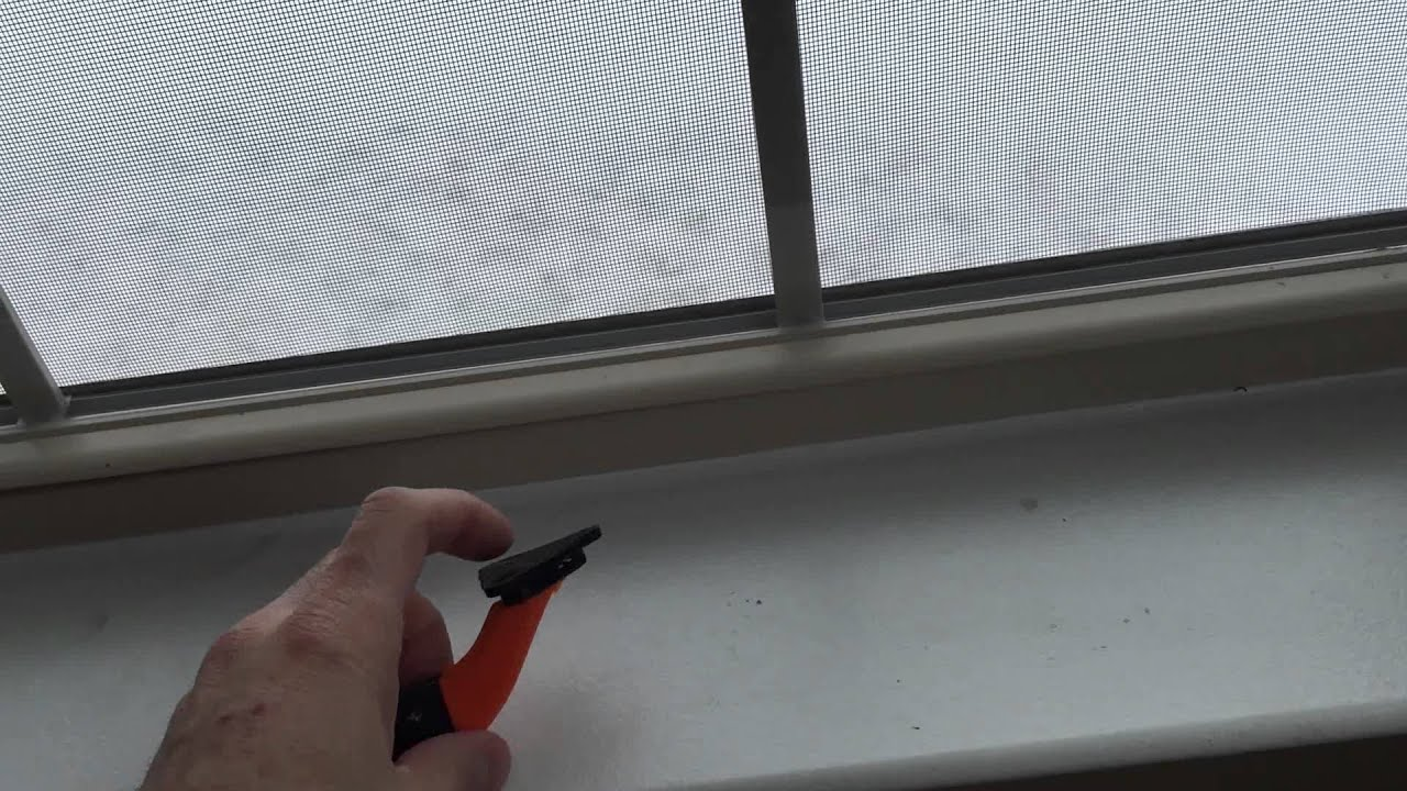 Best Caulk For Trim How To Caulk Windows Trim Edges Made Easy Tips Tricks Tactics For
