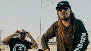 Cardiac Feat Sen Dog Cypress Hill... @ www.OfficialVideos.Net