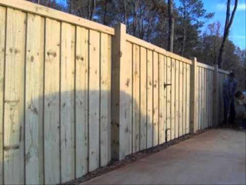รั้วบ้านสวยๆ รั้วเหล็กดัด