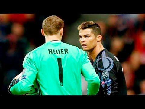 Watch Fc Porto Vs Liverpool Online Tudo Tv
