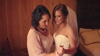 Maddy Wedding 2018