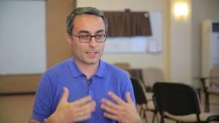 Сергей Аваков - Главные результаты обучения мужчин