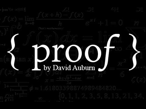 proof david auburn analysis