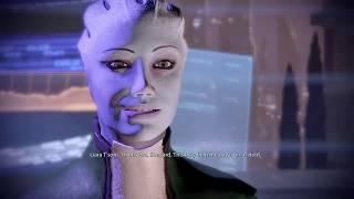 Im Good Honest Mass Effect 2 Xbox 1 Part 3 Twitch Stream