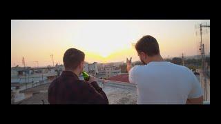 Πέμπτη Διάσταση - Άδεια Σπίτια [Official Video]