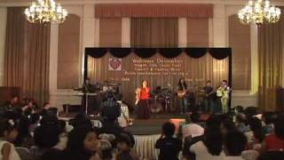 Download YZTP Mizo - Duhlai Zun Ngaiin - Lalhmangaihi - Rangoon MP3 song and Music Video