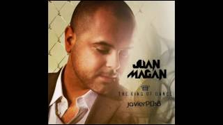 Juan Magan ft. Mohombi - Coconut Tree (Completa) Descargar HQ