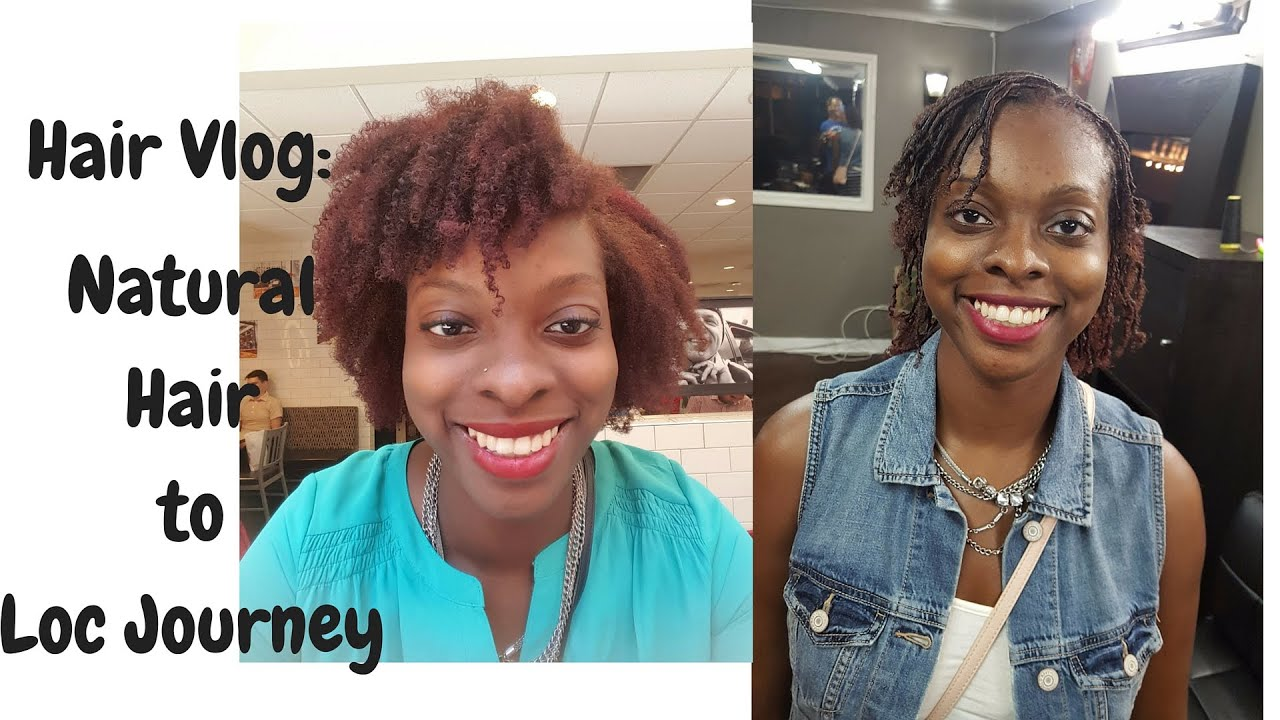 chic medium length loc hairstyles pointers - feilong
