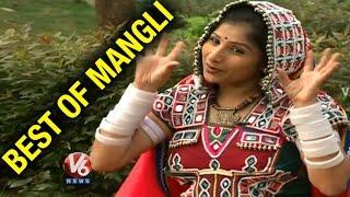 best of maatakari mangli v6 mangli tho mazaka