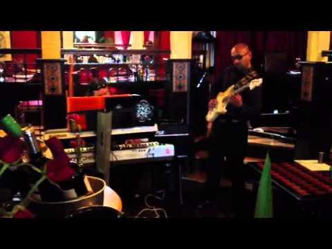 Music at La Rambla