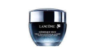 Lancme Gnifique Yeux Youth Activating Eye Cream