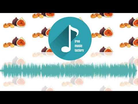 Stefan Kartenberg - Mr Rabbit  | Free Music Factory