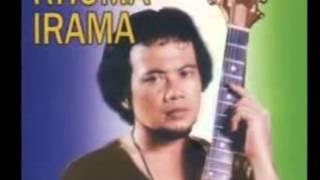 [Dangdut Lawas] - CAPEK -VOKAL : RHOMA IRAMA dan RITA SSUGIARTO - Lagu dangdut lawas