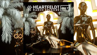 Sam Feldt - Heartfeldt Radio #207