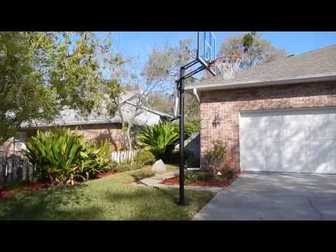 Ormond Beach Florida Pool Home For Sale 3Bed 2 Bath