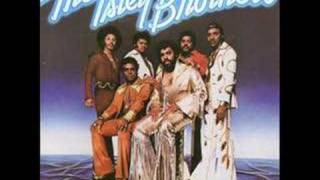 Isley Brothers- Living for the Love of you