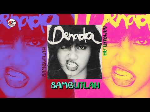 Download Denada - Sambutlah  Audio Mp4 baru