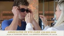Associates in Eye Care of Florida