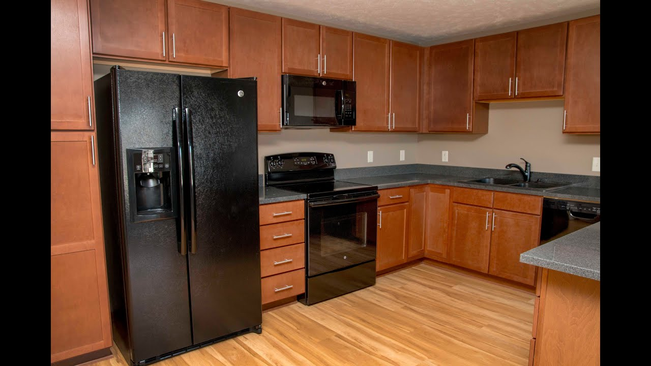 Large 2 bedroom pet friendly apartment w dual sinks - Two bedroom apartments lincoln ne ...