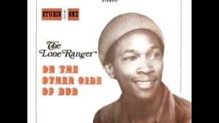 Lone Ranger - Dentist Dub