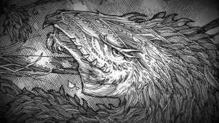 Bandersnatch: First Hatchings!!
