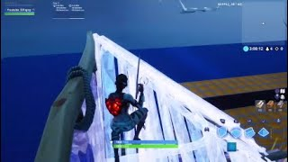 Wait For Me Fortnite Montage (Use Code Papsy)