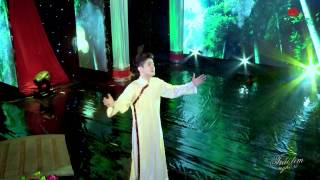Trầu Cau _ Khưu Huy Vũ & Quốc Đại & Linh Phượng  (live show TRÁI TIM NGHỆ SĨ ( 1/9 ) )