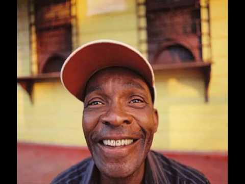 Stanley Beckford & The Starlights - New Jamaica (Come Sing With Me)