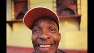 Download lagu Stanley Beckford & The Starlights - New Jamaica