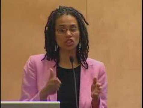 Tulane: Multiracial Coalition Building