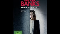 Bad Banks - Staffel 1 (Official Trailer deutsch)