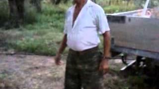 kopanari patronite na mitilini i diego armando maradonkata