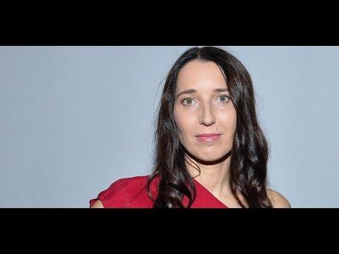 Agata Steczkowska zaprzecza: Nie jestem w cieniu swoich sióstr | Wideoportal