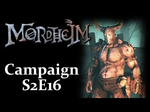 Possessed Story Mission 1-1 ► Possessed Campaign [S2 Ep16] Let