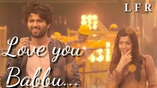 Sakhiyaan ( Yenti Yenti ) | Aaj se tu Babbu | Romantic Love song | By-Love ForeveR