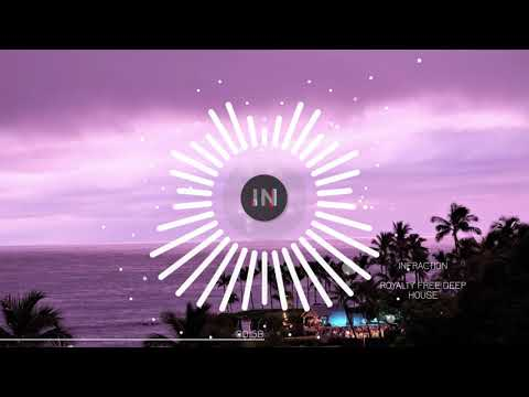Infraction - Royalty Free Deep House /Background Music (EDM Royalty Free Music) (No Copyright music)