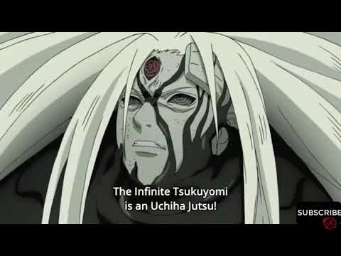Obito Black Zetsu Killed Madara And Revived Kaguya.