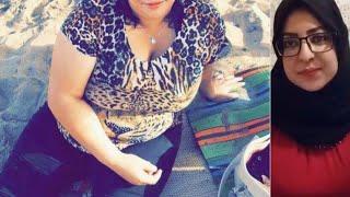 للراغبين في الزواج .. نزهة مغربية من الدار البيضاء تبلغ من العمر 29سنة