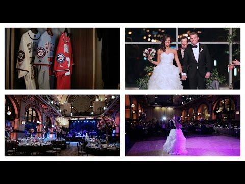 indianapolis-artsgarden-wedding---union-station-wedding-reception---brittani-+-drew-storen