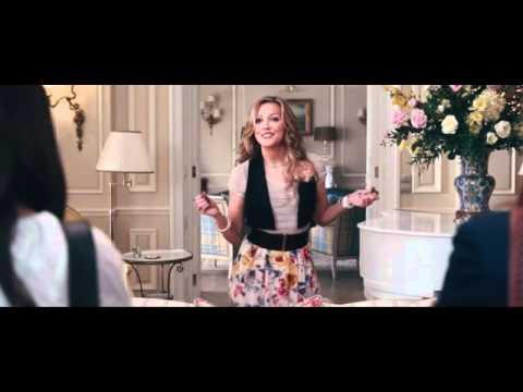 MONTE CARLO (2011)  -  Bande-annonce en Français  (French)