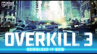 Overkill 3 PC Gameplay On Windows 10 (PART 2)