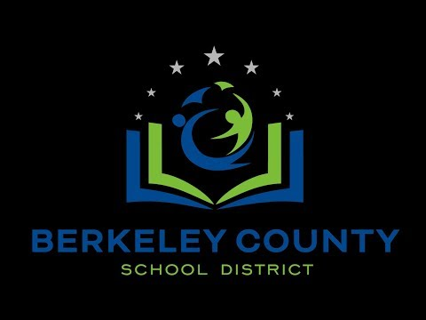 Berkeley County School District Board Meeting - June 25, 2019