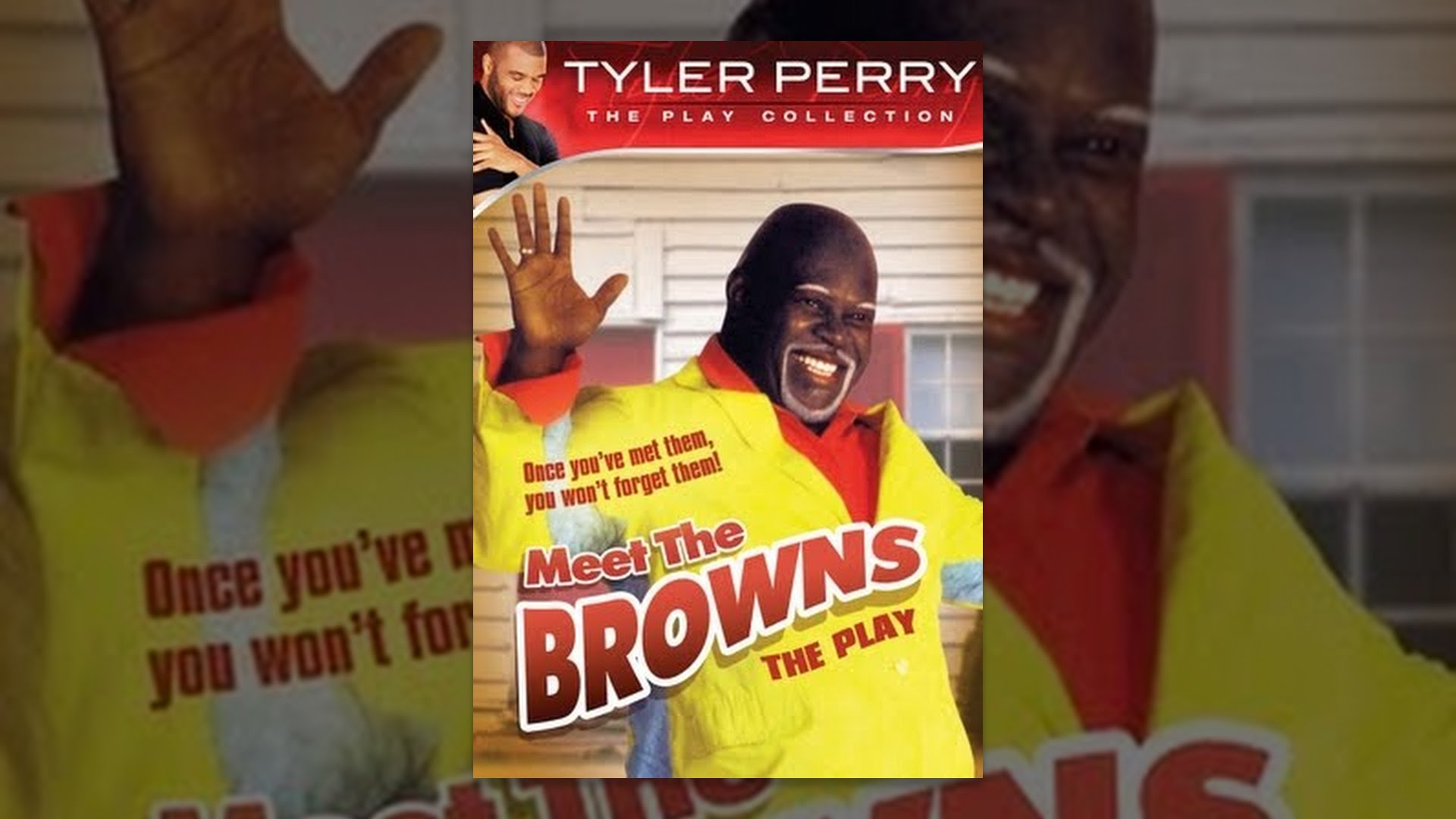 watch meet the browns play free