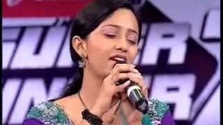Alapana Priyatama Song By Malavika