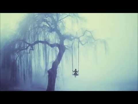 James Vincent McMorrow - Glacier (lyrics/ traducida al español)
