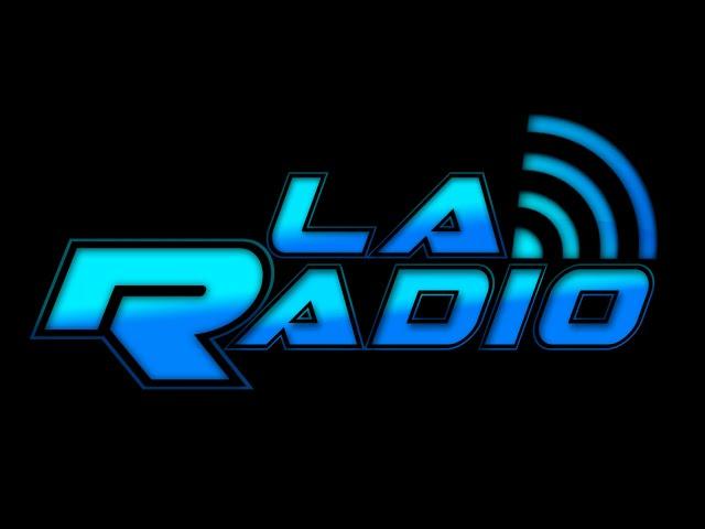 SONOSFERA en vivo en La Radio PR