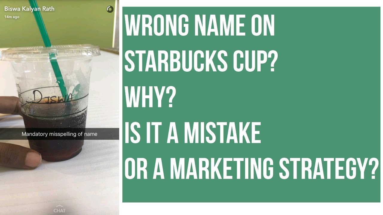 "market strategies applied by starbucks The coffee war: ethiopia and the starbucks story  let the market pay,"" explained mr getachew  the american coffee chain starbucks coffee."