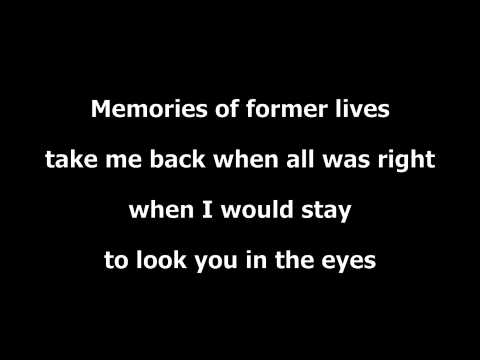 I Still Miss You (Lyrics on screen) - Aaron J. Wagner & Kaleigh Rae